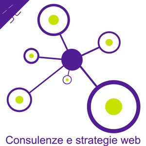 siti internet design & marketing solutions