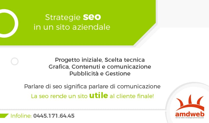 Strategie seo 04451716445